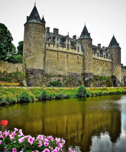 chateau-1075857_1920