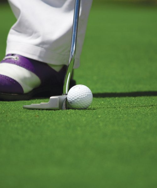 golf-1284011_1920